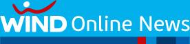 WIND Online News